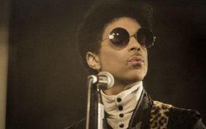 Prince: due nuovi brani per il cantante americano [LISTEN]