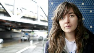 Courtney Barnett  -