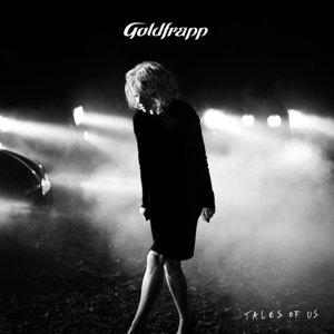 A settembre il nuovo album dei Goldfrapp