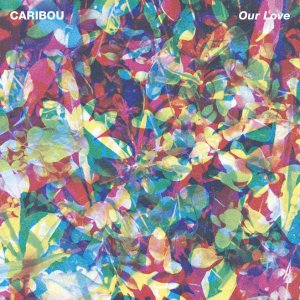 Torna Caribou: brano in anteprima dal nuovo album e tre tappe in Italia
