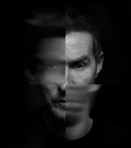 Massive Attack feat. Tricky -