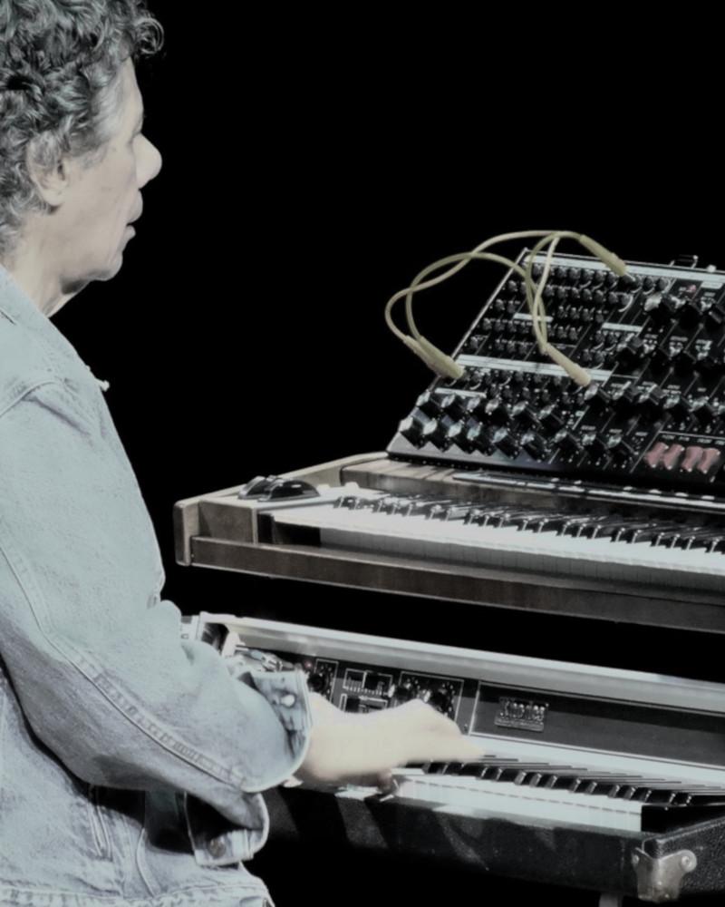 È morto Chick Corea, leggendario tastierista jazz