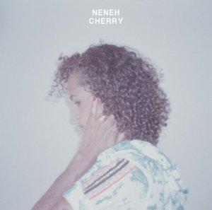 Neneh Cherry: dettagli e title-track dal nuovo album prodotto da Four Tet
