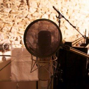 Anna Calvi, in studio per un nuovo album
