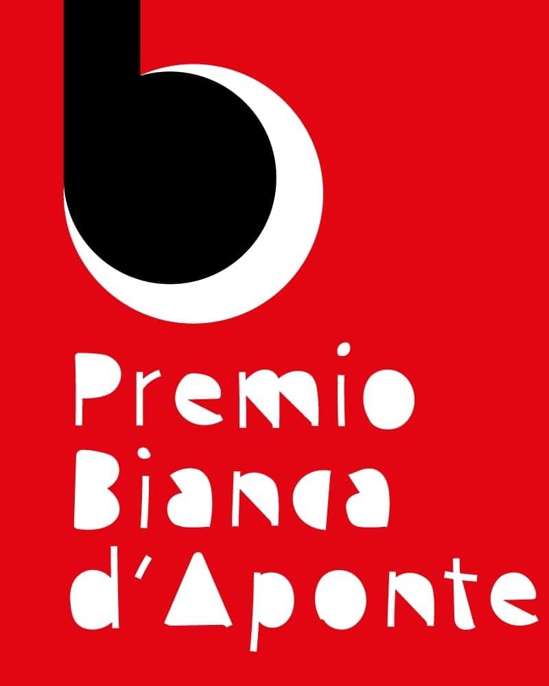 Torna il premio Bianca D'Aponte