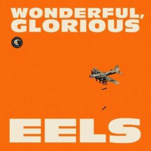 Nuovo disco per gli Eels