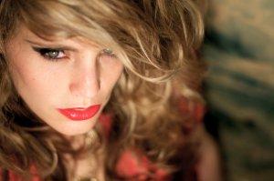 Anna Calvi: nuove date in Italia