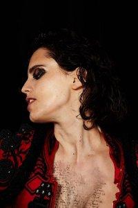 Si svolgerà al Teatro Regio di Parma, dal 21 al 24 Novembre, la 12° edizione del Barezzi Festival