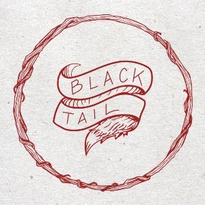 Black Tail: esordio con una canzone per commemorare Elliott Smith nel decimo anniversario della sua scomparsa