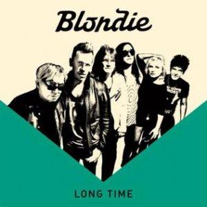 Nuovo singolo per i Blondie, in collaborazione con Blood Orange [Video]