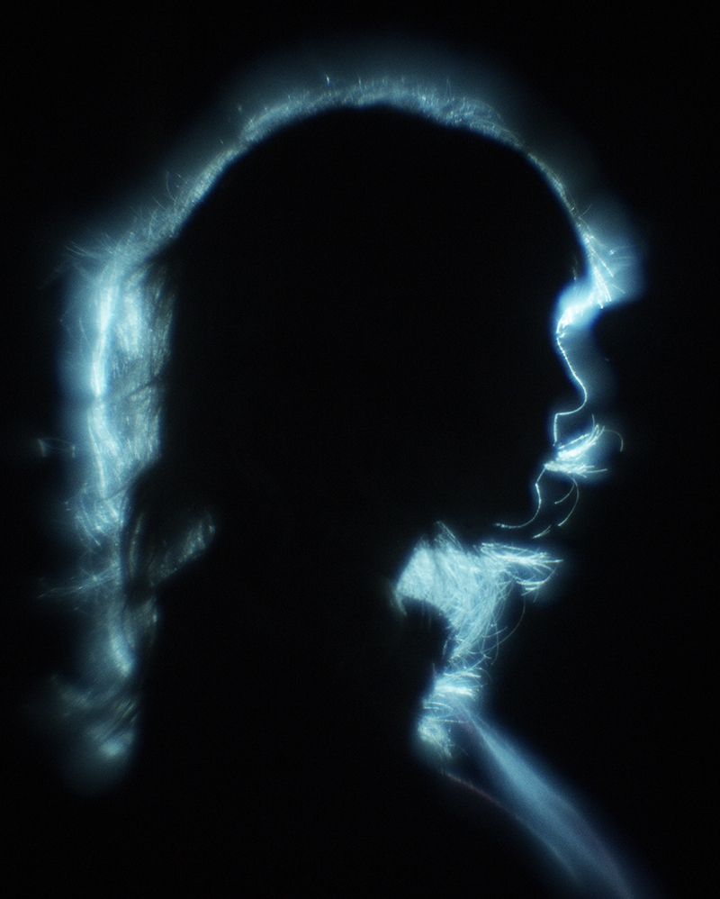 ANTEPRIMA: Brigid Mae Power -