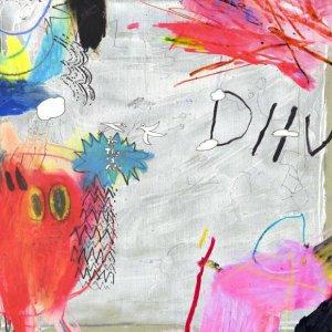Nuovo album in uscita per DIIV