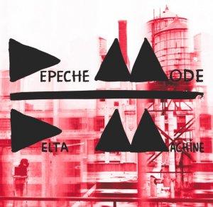 """I Depeche Mode tornano con """"Delta Machine"""""""