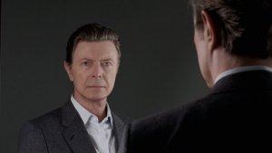 Nuovo brano di Bowie per la serie TV