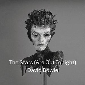 Secondo estratto dal nuovo di David Bowie [VIDEO]
