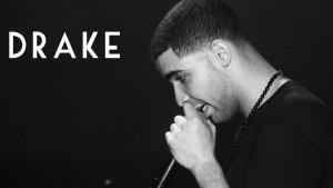 Drake: nuovo pezzo in occasione dei Grammy Awards
