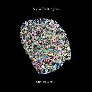 Nuovo album per gli Echo & The Bunnymen