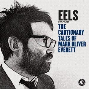 Eels: lo streaming di