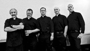 Faith No More, nuovo album e data italiana