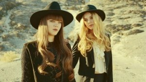 First Aid Kit -