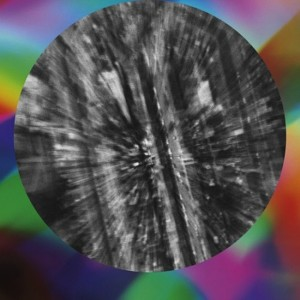 "Four Tet - ""Beautiful Rewind"" [LISTEN]"