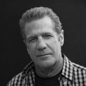 È morto Glenn Frey degli Eagles