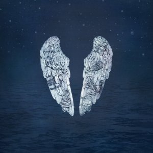 Il live dei Coldplay per la  NBC