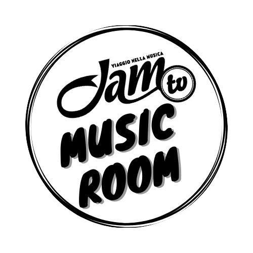 Music Room di Venerdì 14 Maggio: dalle ore 19 si parlerà di ripartenza della musica live con Eugenio Finardi e Claudio Trotta