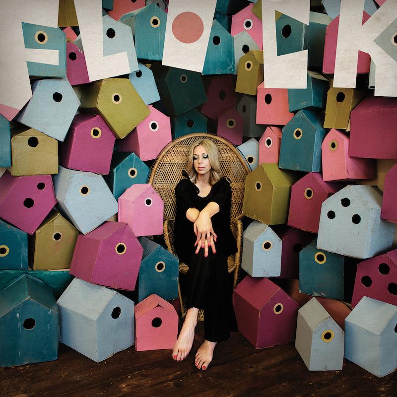 Jane Weaver: il nuovo album è