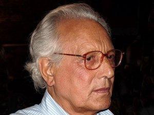 Un omaggio a Enzo Jannacci
