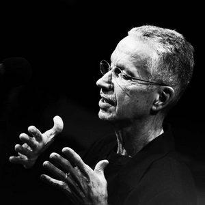 Keith Jarrett è Leone d'Oro alla carriera 2018