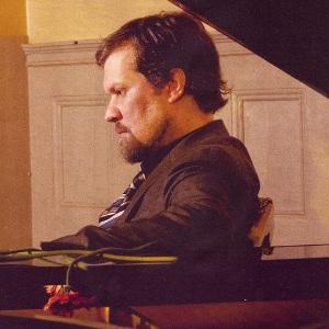John Grant alla svolta elettronica: ecco la title track del nuovo disco