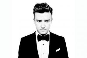 Justin Timberlake: nuovo album in streaming e live da Fallon