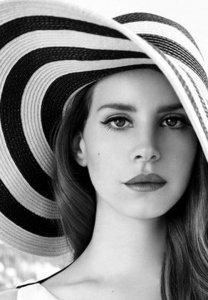 Lana Del Rey: il nuovo singolo,