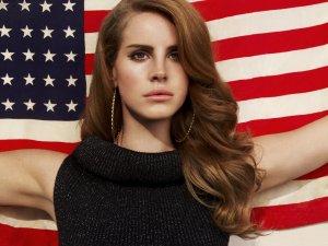 Lana Del Rey: il nuovo singolo si intitola