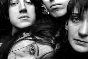 My Bloody Valentine: ultimato il mastering del nuovo album
