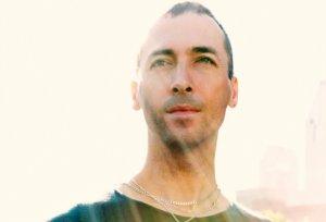 Nuovo album e nuova colonna sonora per Tim Hecker