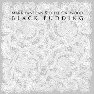 Il nuovo album di Mark Lanegan in ascolto integrale