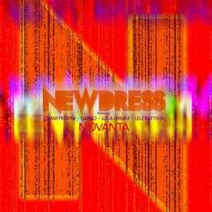 Newdress: il video di