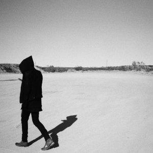 Nuovo EP per i Cold Cave: