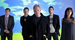 New Order: in arrivo il nuovo album