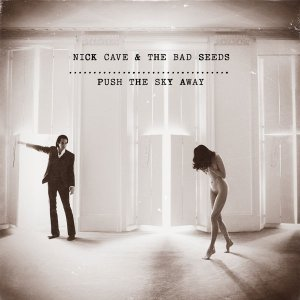 Nuovo disco per Nick Cave and the Bad Seeds