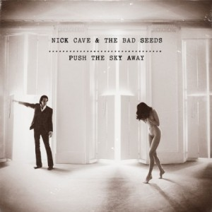 Primo singolo dal nuovo Nick Cave [VIDEO]