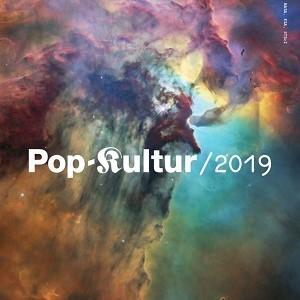 Si terrà dal dal 21 agosto a Berlino il Pop-Kultur Festival, con Anna Calvi, Lali Puna, Shabazz Palaces e CocoRosie