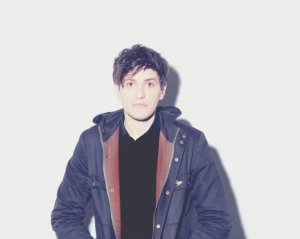 The Pains Of Being Pure At Heart: annunciate quattro date in Italia