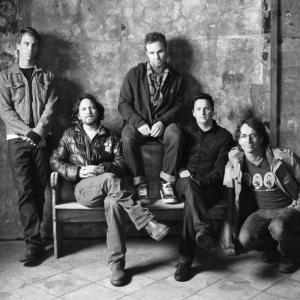 Annunciato il Tour Europeo 2018 dei Pearl Jam: tre date saranno in Italia