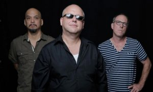 Dopo 23 anni tornano i Pixies con un nuovo album