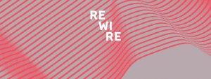 Ondarock & Rewire Festival