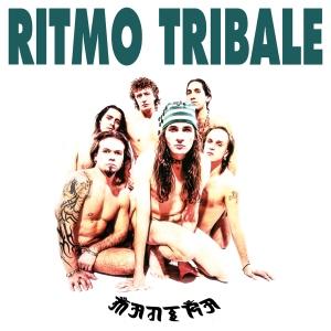 Ritmo Tribale: in arrivo la reissue di