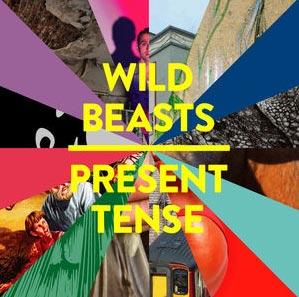 Wild Beasts: ecco il singolo che anticipa l'album